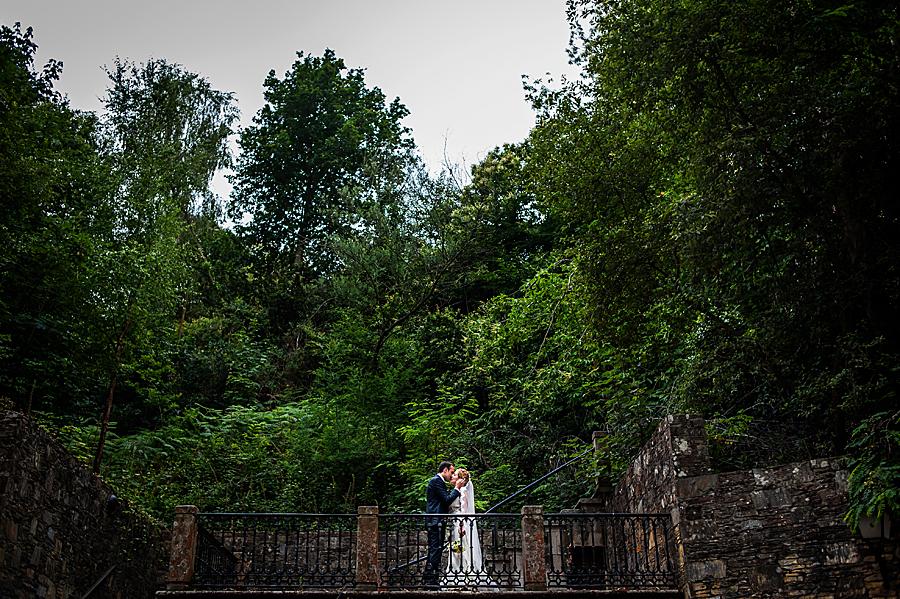 Fotos-de-boda-de-MyR-33