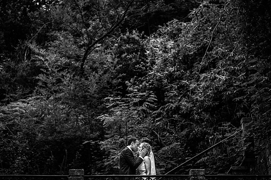 Fotos-de-boda-de-MyR-34