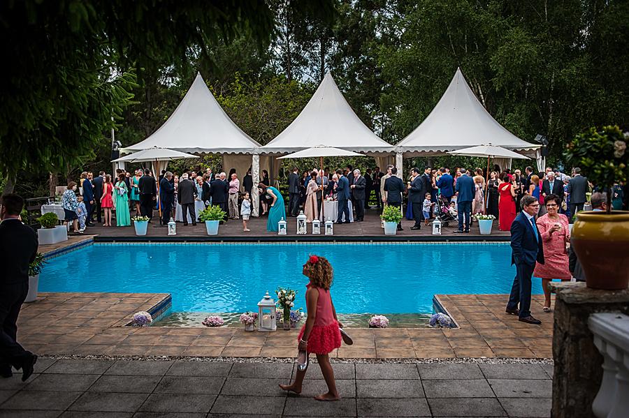 Fotos-de-boda-de-MyR-35