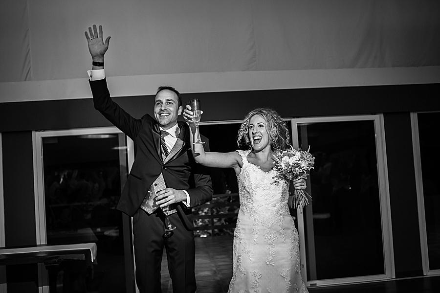 Fotos-de-boda-de-MyR-36