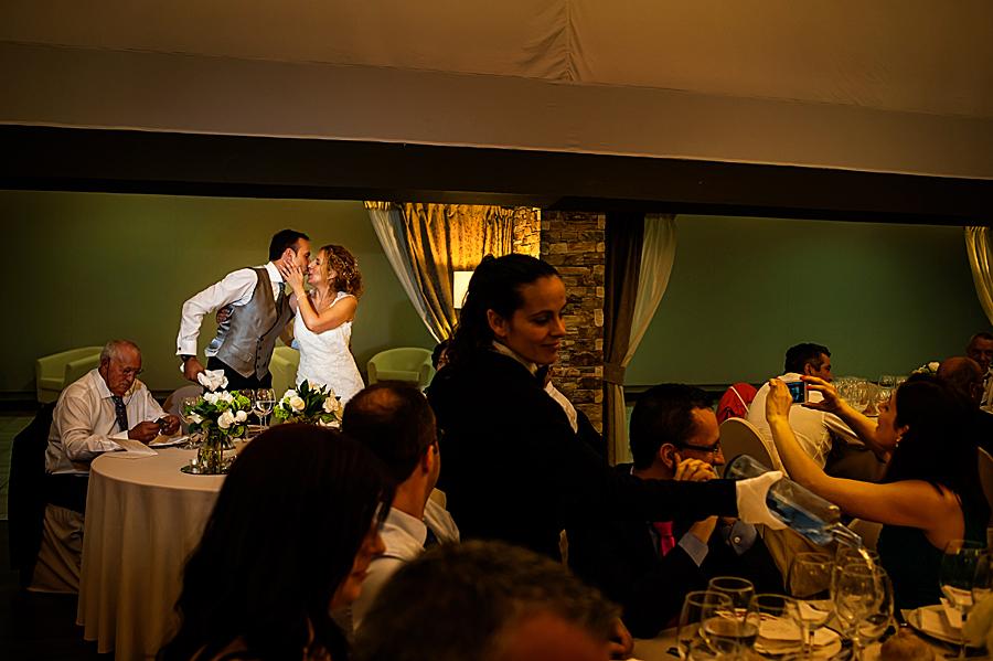 Fotos-de-boda-de-MyR-37