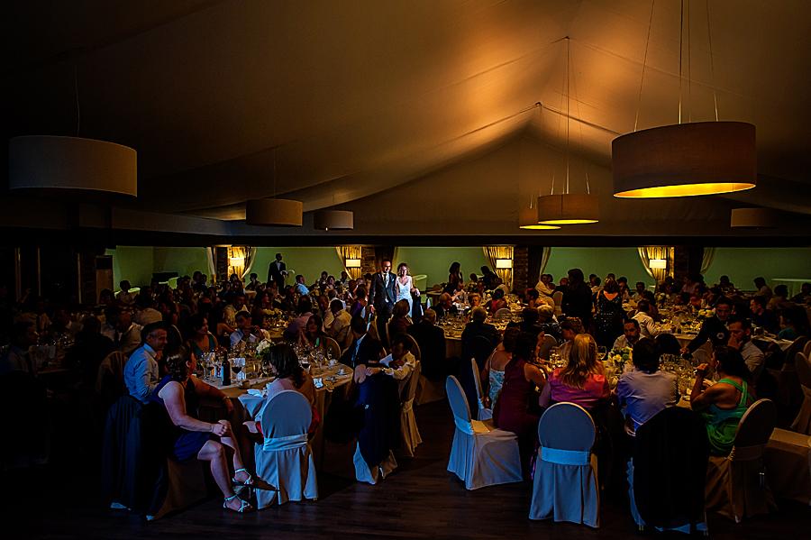 Fotos-de-boda-de-MyR-38
