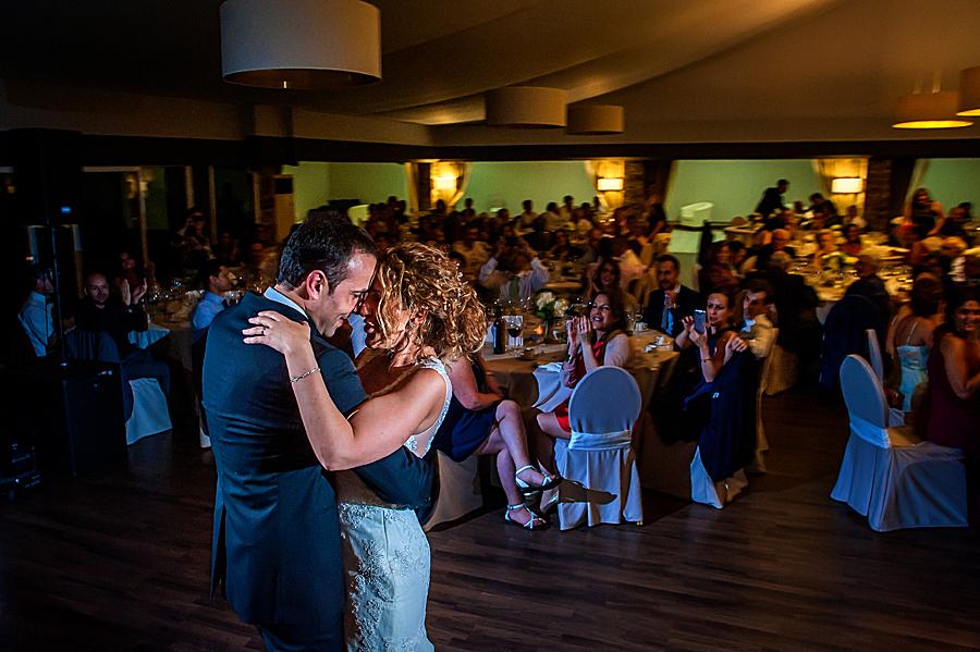 Fotos-de-boda-de-MyR-39