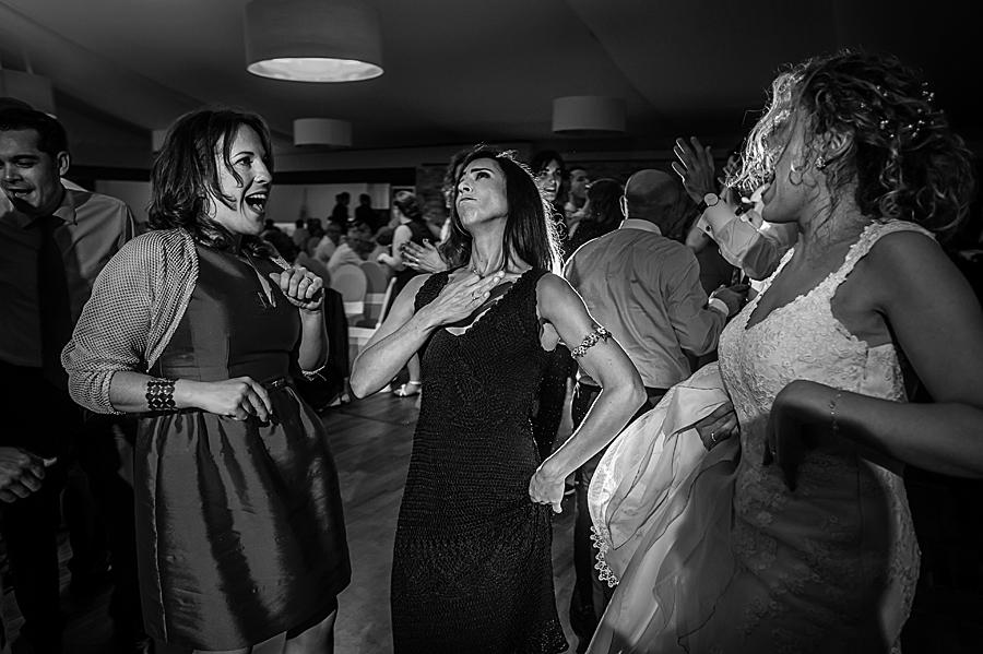 Fotos-de-boda-de-MyR-40