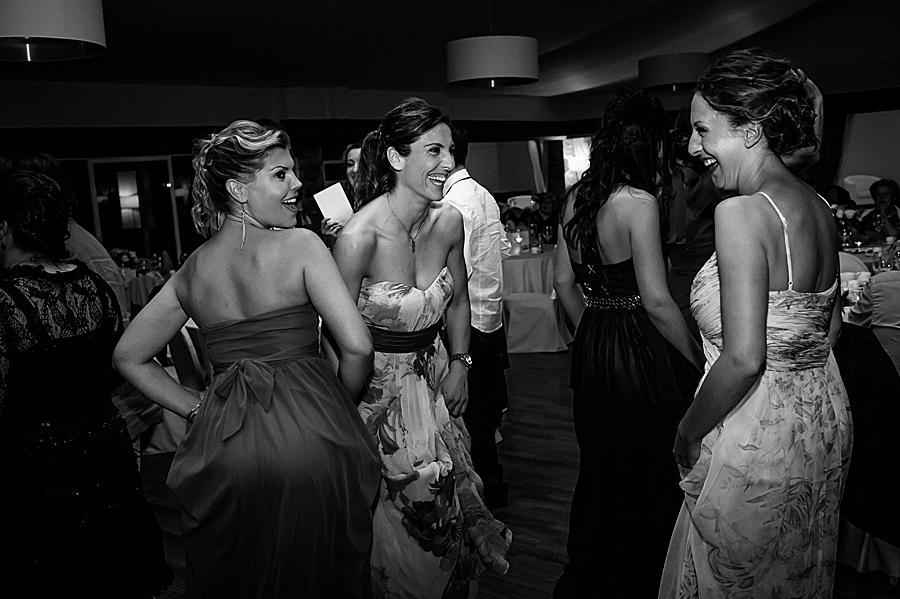 Fotos-de-boda-de-MyR-41