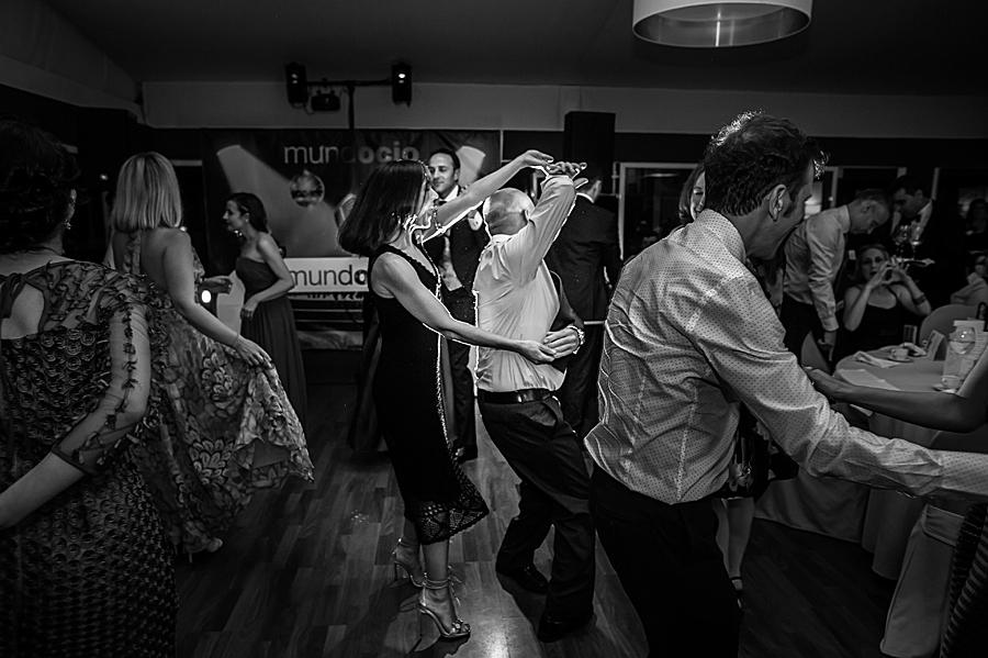 Fotos-de-boda-de-MyR-43
