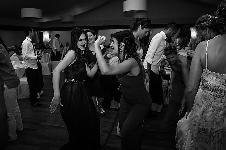 Fotos-de-boda-de-MyR-45