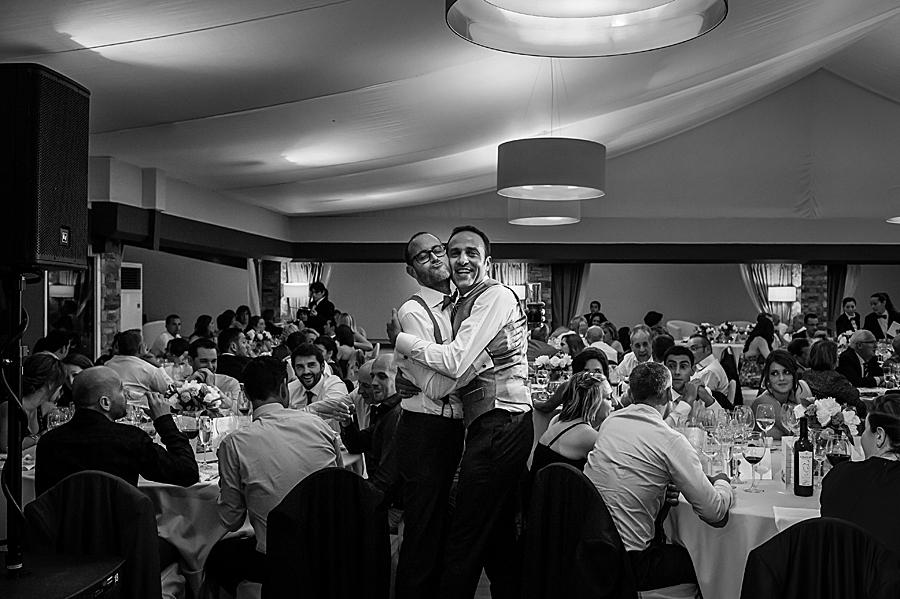 Fotos-de-boda-de-MyR-46