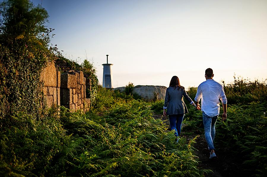 Fotos-de-preboda-en-Ferrol-L&D-05