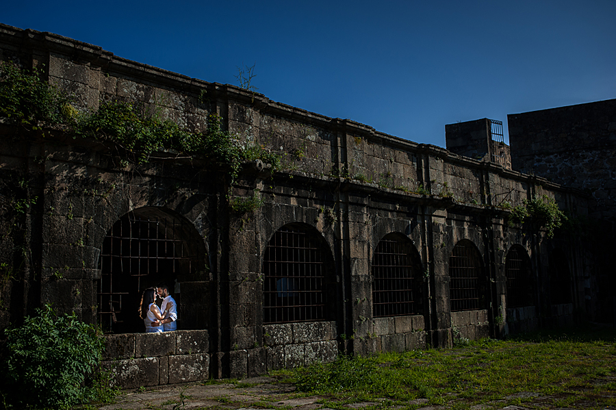 Fotos-de-preboda-en-Ferrol-L&D-09