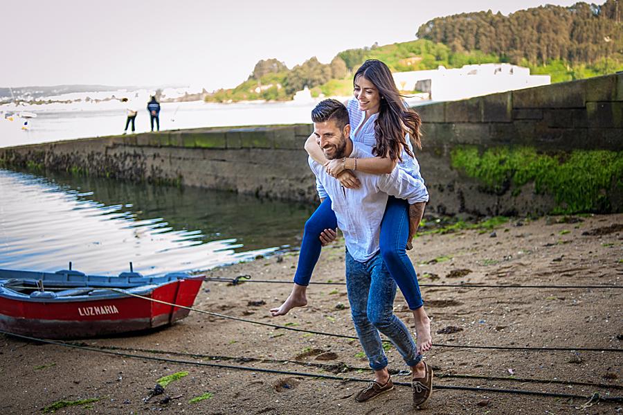Fotos-de-preboda-en-Ferrol-L&D-12