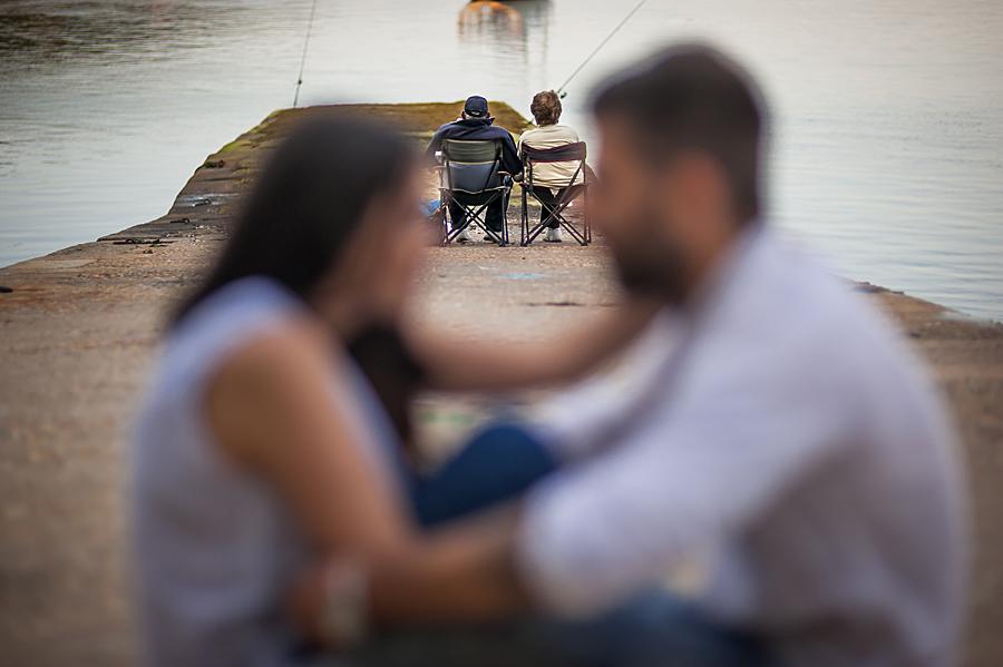 Fotos-de-preboda-en-Ferrol-L&D-14