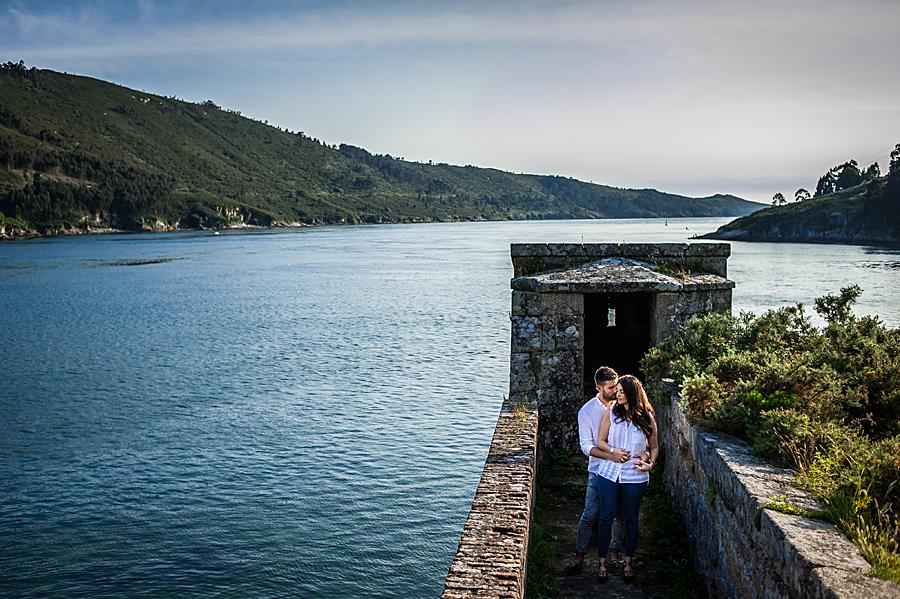Fotos-de-preboda-en-Ferrol-L&D-27