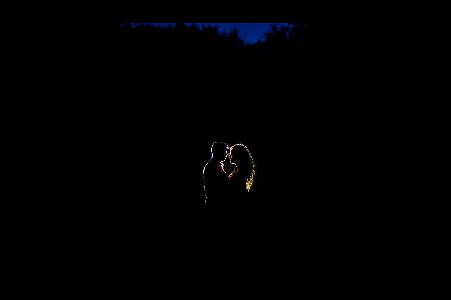 fotógrafo de bodas en ferrol