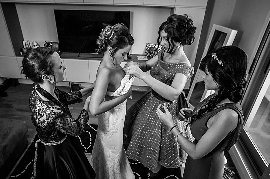 Fotos de boda en el Pazo de San Fernando-08