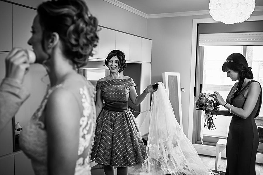 Fotos de boda en el Pazo de San Fernando-09