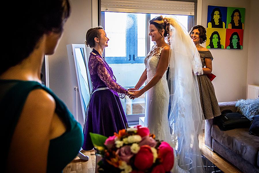 Fotos de boda en el Pazo de San Fernando-10