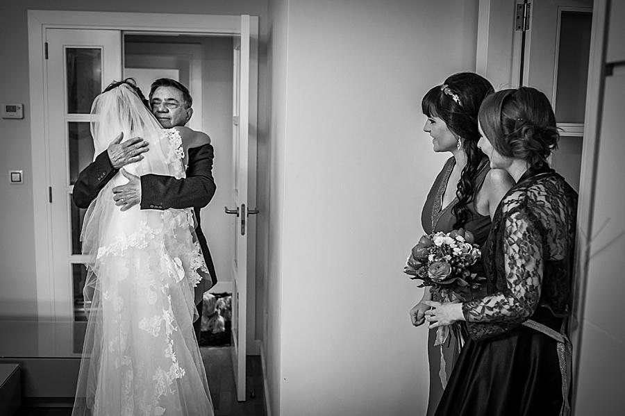 Fotos de boda en el Pazo de San Fernando-11