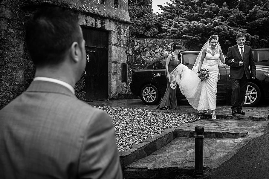 Fotos de boda en el Pazo de San Fernando-12