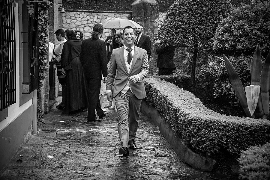 Fotos de boda en el Pazo de San Fernando-13