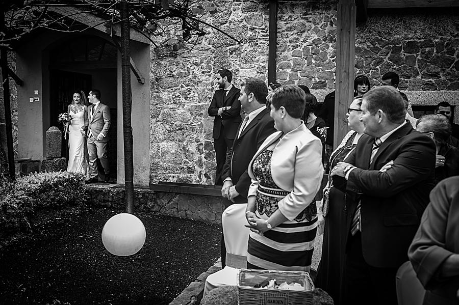 Fotos de boda en el Pazo de San Fernando-18