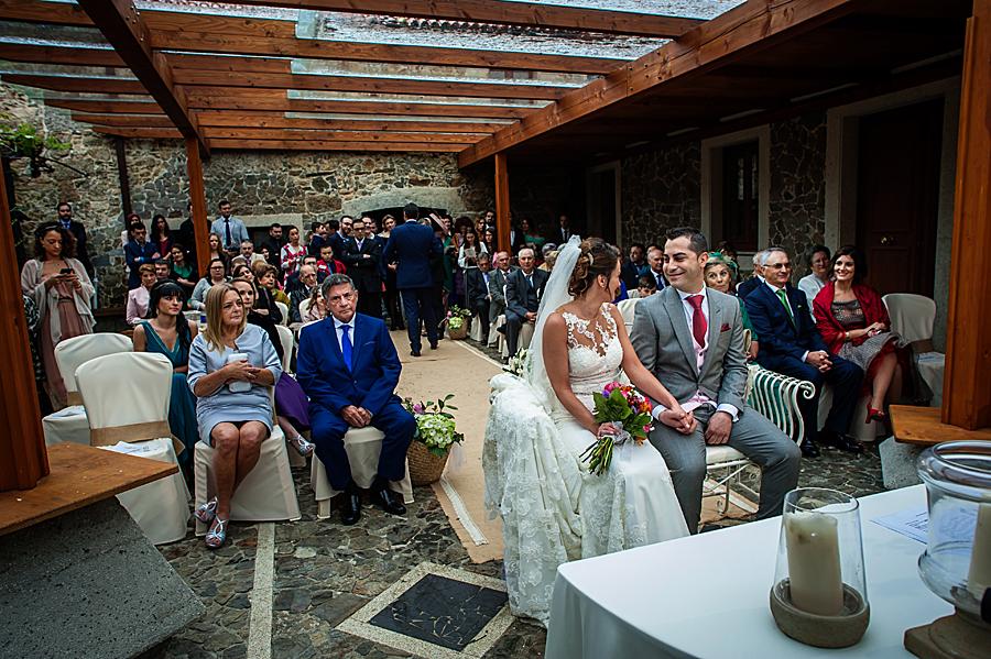 Fotos de boda en el Pazo de San Fernando-19