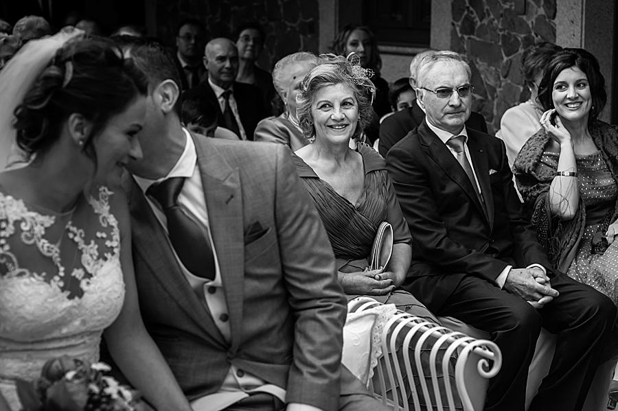 Fotos de boda en el Pazo de San Fernando-20