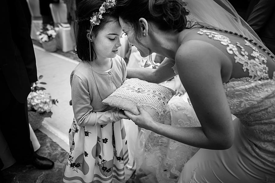 Fotos de boda en el Pazo de San Fernando-22