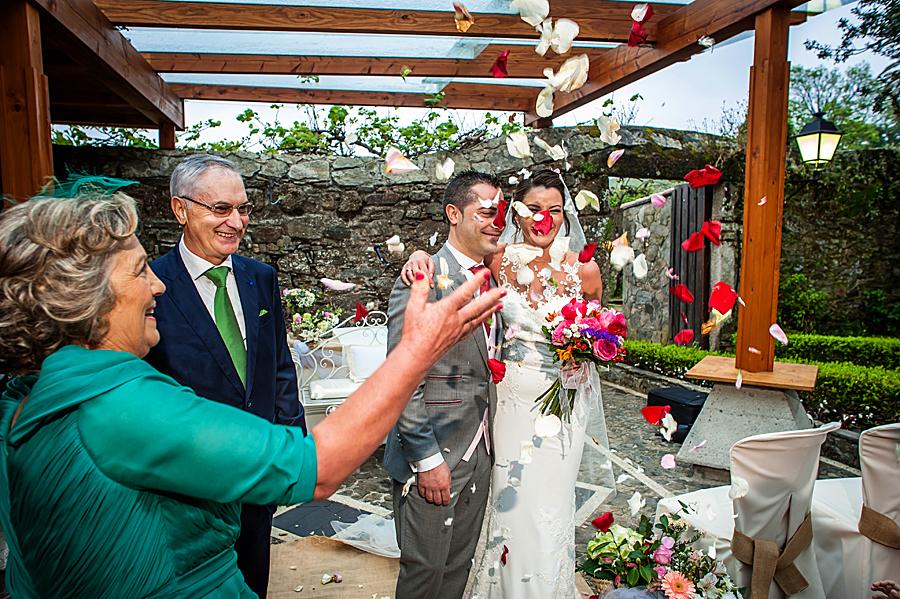 Fotos de boda en el Pazo de San Fernando-25