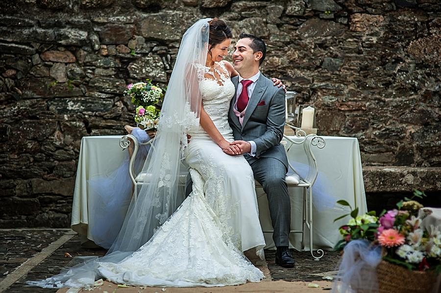 Fotos de boda en el Pazo de San Fernando-26