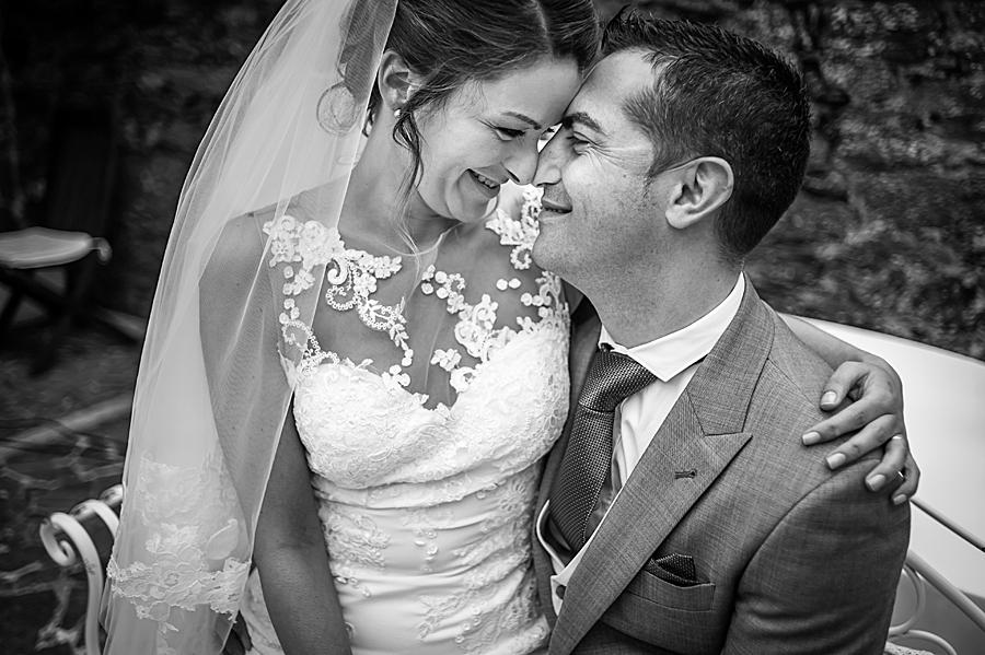 Fotos de boda en el Pazo de San Fernando-29