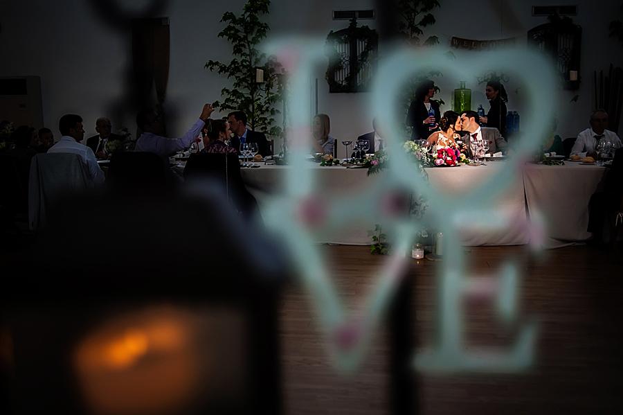 Fotos de boda en el Pazo de San Fernando-30