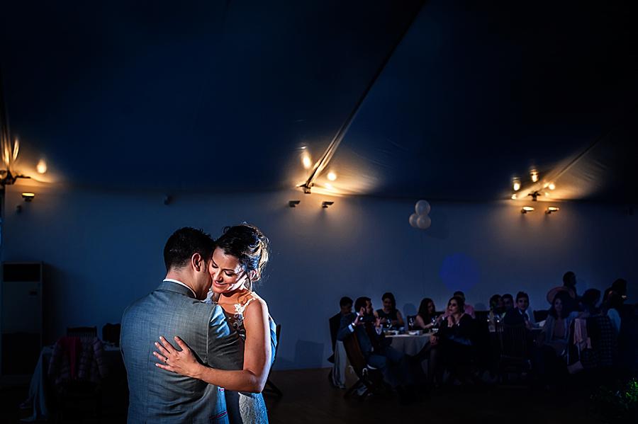 Fotos de boda en el Pazo de San Fernando-32