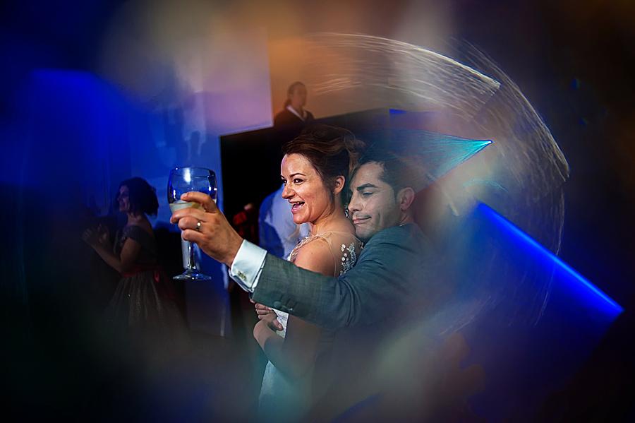 Fotos de boda en el Pazo de San Fernando-39