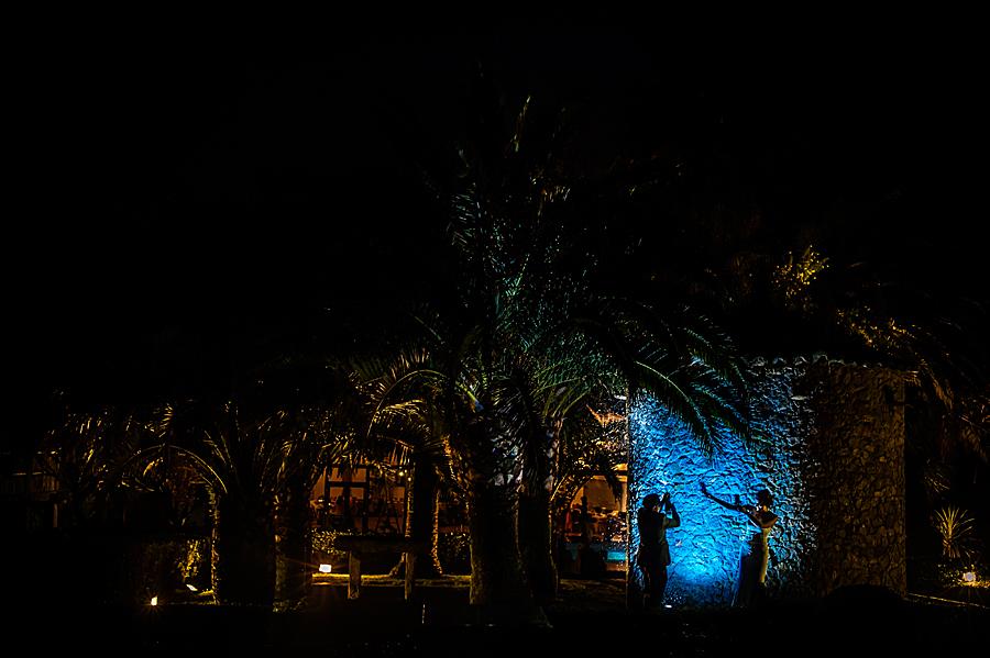 Fotos de boda en el Pazo de San Fernando-46
