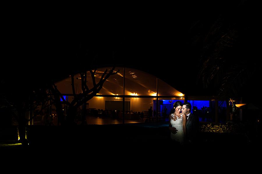 Fotos de boda en el Pazo de San Fernando-48