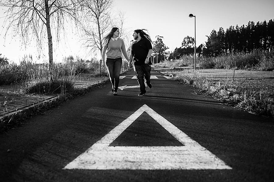 Sesión de fotos en Coruña S&Y-12