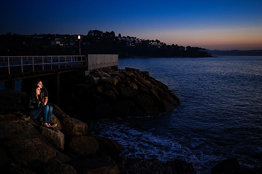 Sesión de fotos en Coruña S&Y-17