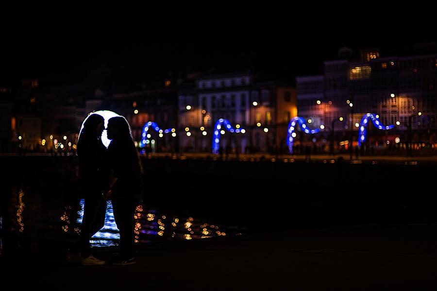 Sesión de fotos en Coruña S&Y-21