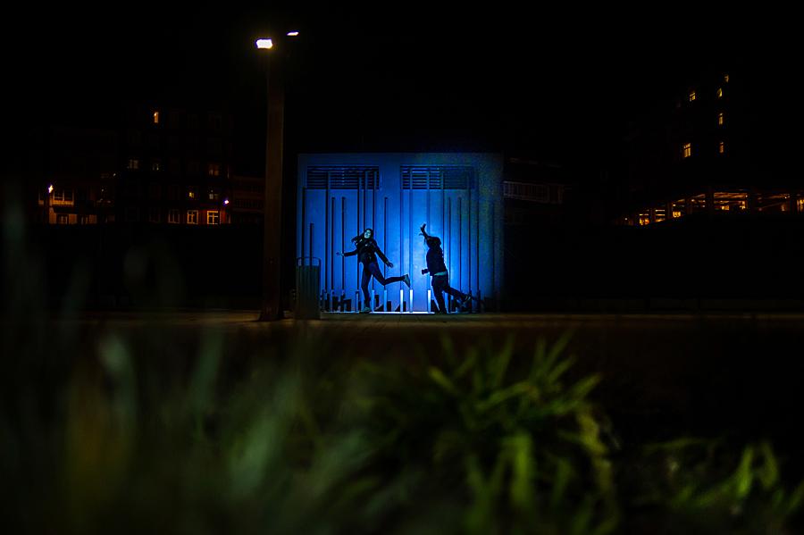 Sesión de fotos en Coruña S&Y-26