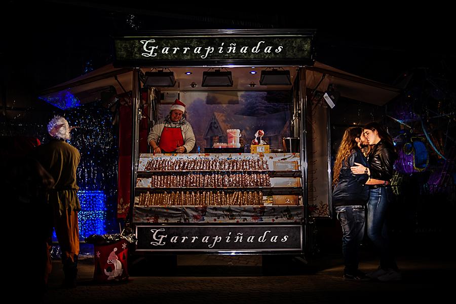 Sesión de fotos en Coruña S&Y-32