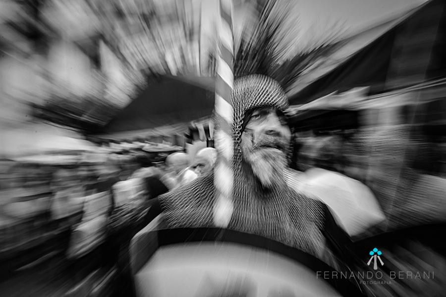 Fotos Feria Medieval de Betanzos 2016-03