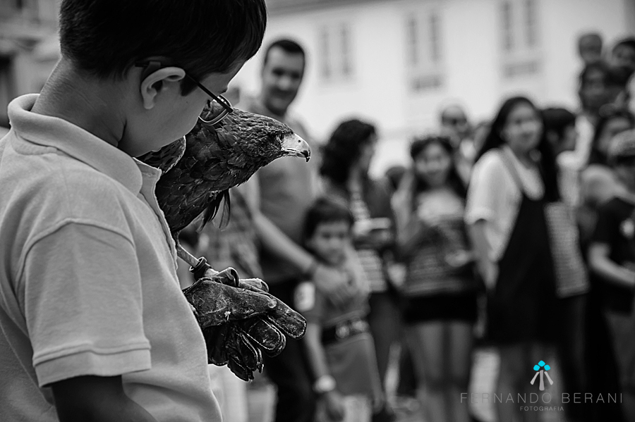 Fotos Feria Medieval de Betanzos 2016-21