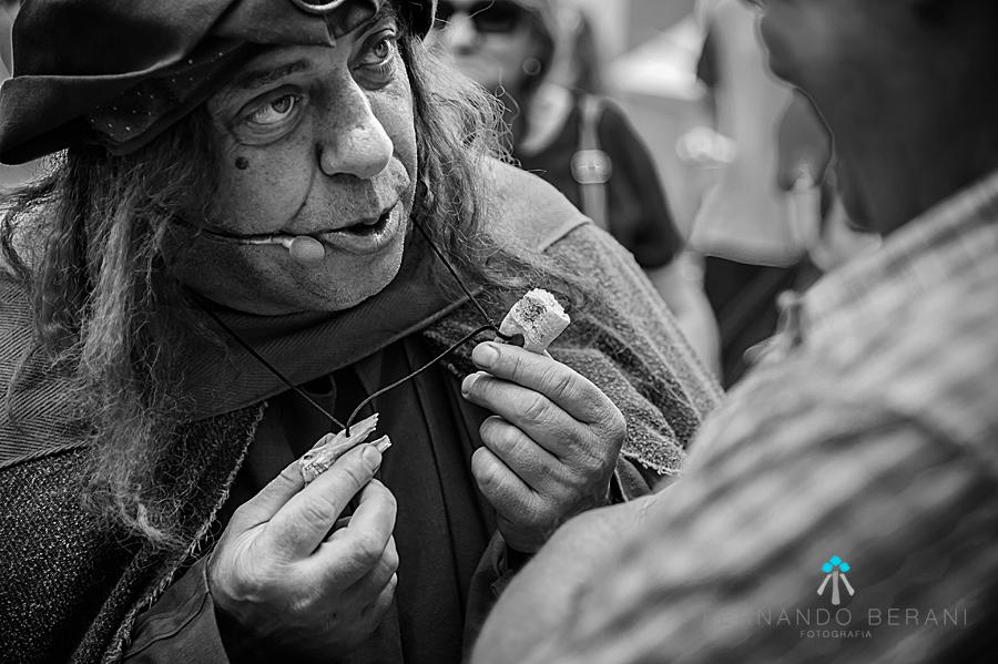 Fotos Feria Medieval de Betanzos 2016-27