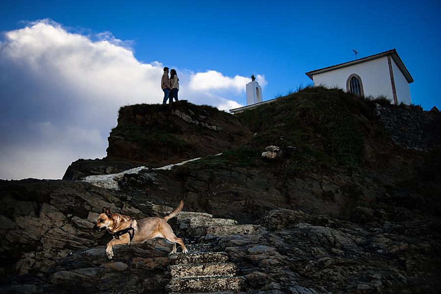 Fotos de preboda en Ferrol U&A-14