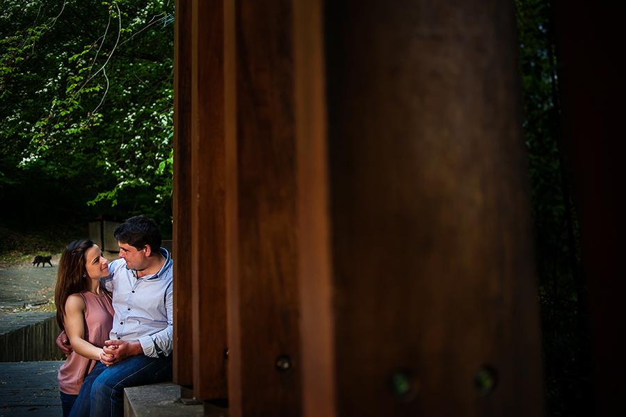 Fotos de preboda en Pontedeume A&P-05
