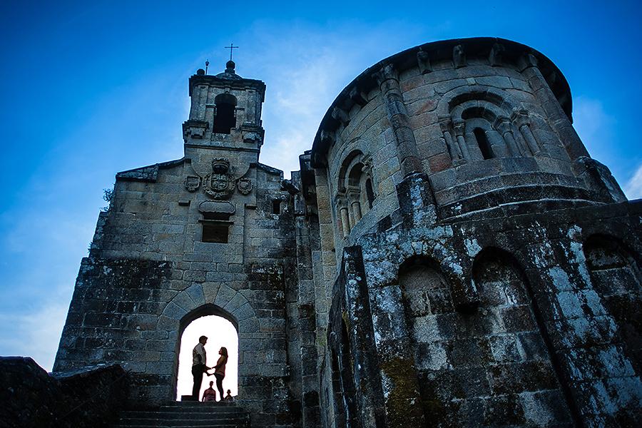 Fotos de preboda en Pontedeume A&P-07