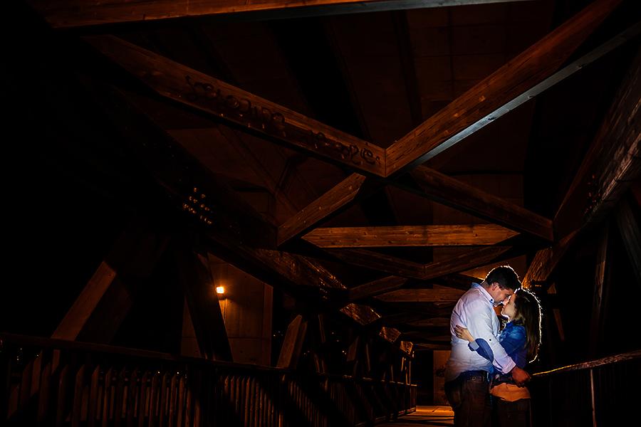Fotos de preboda en Pontedeume A&P-09
