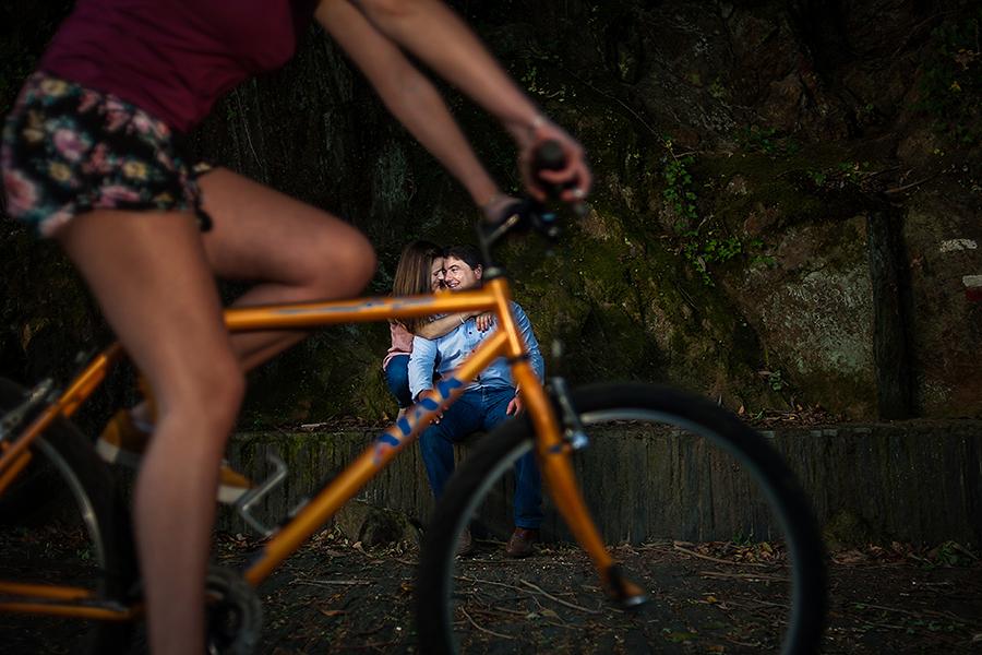 Fotos de preboda en Pontedeume A&P-15