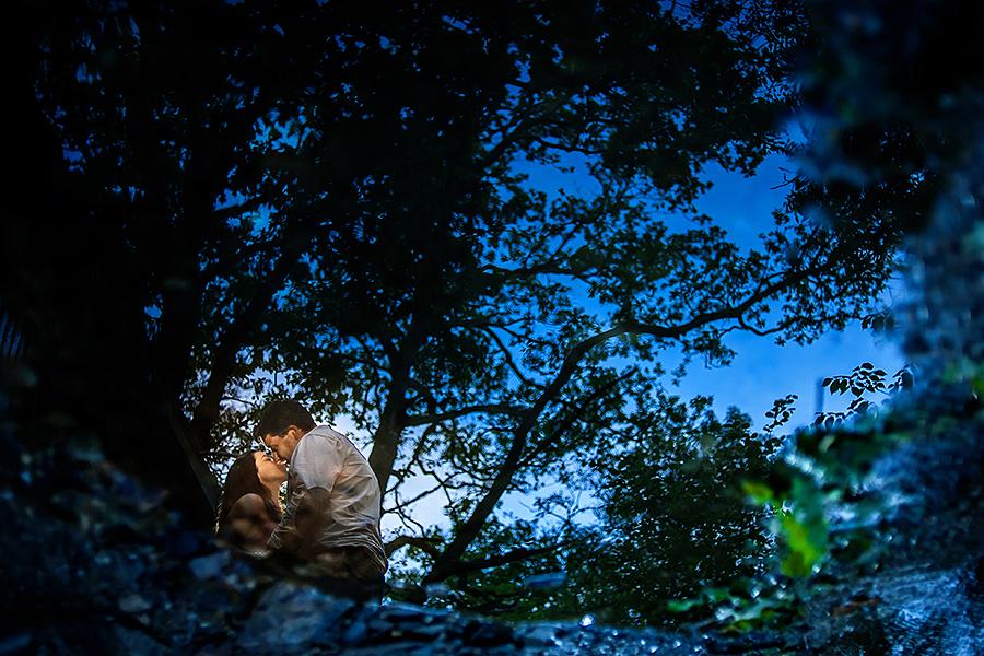 Fotos de preboda en Pontedeume A&P-22